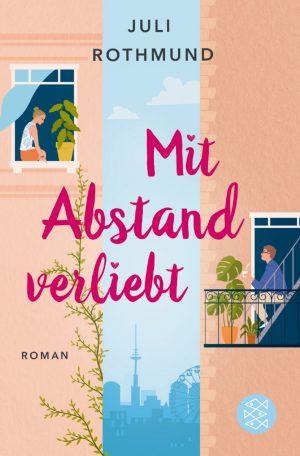 Roland-Roedermund-Startseite-04